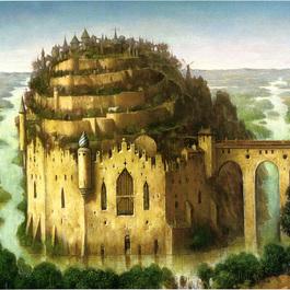 イタリアルネッサンス絵画技法講座(毎週か第2,4月曜午後)     講師 鍋島正一