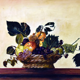 油絵模写 カラヴァッジョ イタリアルネッサンス技法講座