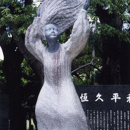 代表 三木 勝   Miki masaru