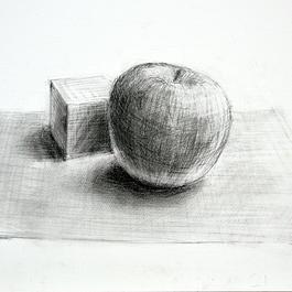 美術科のある高校受験コース
