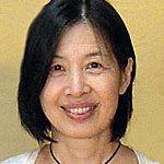 馬場 香津子   Baba katuko