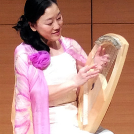 光枝 康子  Mitueda yasuko